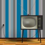 Rodzinny odsapnięcie przed tv, lub niedzielne filmowe popołudnie, umila nam czas wolny oraz pozwala się zrelaksować.